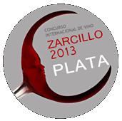 logo-zarcillo-plata-2013