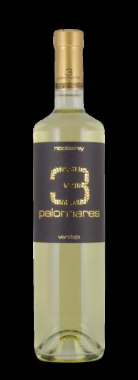 3-Palomares-Blanco-Verdejo1.png